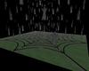 [] Der. Web Maze