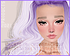 M. Morgana Lilac NEW