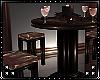 M: Terra Table