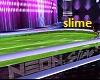 Kids Party Slime Pool