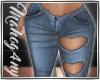 Heart Jeans v2 med