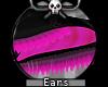 [C] Vahmet Ears
