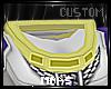 ~[R]Panther Suit Collar~