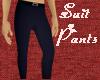 TheMax-Pants