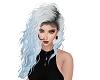 Clarissa SilverBlue J