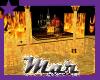 Mar - Eternal Flame Room