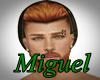 IMPI - Ginger Hair Cap