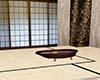 Japanese Spa Bath