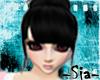 -Sia- Bishoujo Head