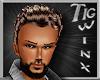TWx:NMHD Platinum (M)