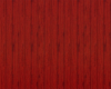 Red barn wood wall
