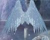 Sky Angel Wings