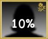 10% Scaler Avatar