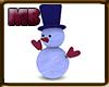 [0V1] Snow Man
