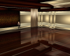 Gold Leopard Lounge