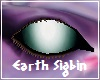 Earth Sigbin Eyes M