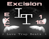 LT - Excision