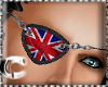 CcC Eyepatches uk