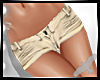 !b Khaki Shorts lb