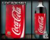 |LD|Coke Cola soda