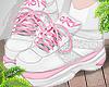 d. glory pink
