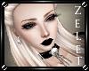 |LZ|Chaos Blonde