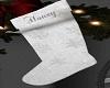 Honey's Xmas Stocking