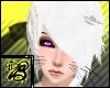 [B] Black Whiskers M V1