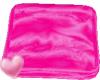 1~Pink Poseless