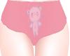 Beary cute shorties!