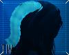 Tiv| Gippi Horns (M/F) 2