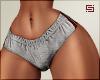 !.Tiny Shorts RL.