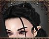 [Ry]  Black twinbraids
