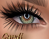 Amazonite Eyes