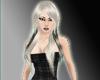 Silvergrey Lindsay