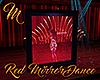 [M] Red Mirror Dance