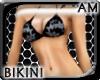 [AM] Bikini Butterfly B.
