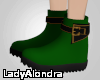 FEMALE BOOTS