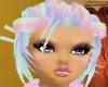 Rainbow Pastel Nabuko