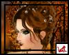 ~R~ Naar Autumn