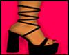 black heelz