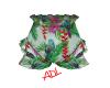 ADL|Tropic Spring