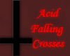 [ACID]Falling Satan +