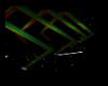 Neon BlkTunnel