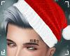 J| Santa x Sky