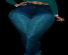 (VF) Jeans L