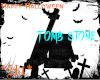 *H4*Tombstone