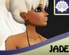 [Summer] Jade Blonde