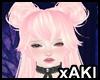 *Y* Candy Sakura