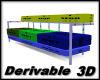 3D-Couch04-newtextures